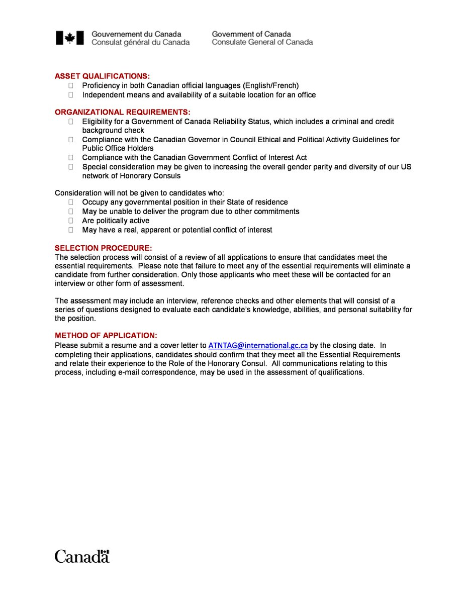 Chief Appraiser Cover Letter Procedure Respiratory Care