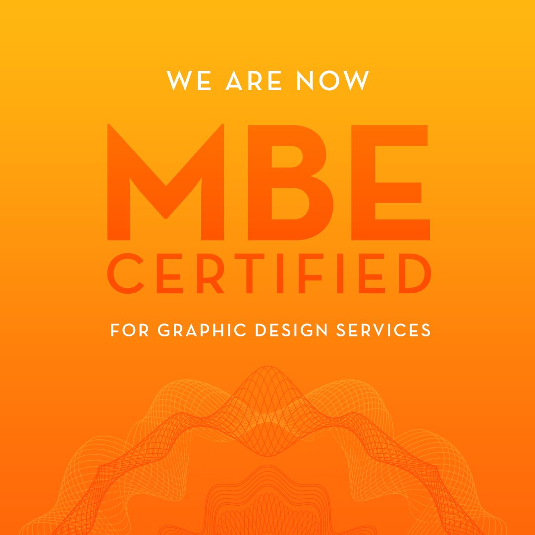 Mbecertified hashtag on twitter 0 replies 0 retweets 4 likes xflitez Gallery
