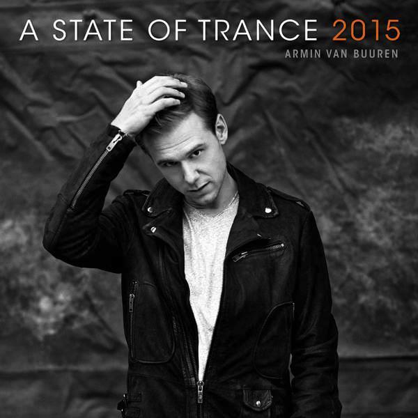 Van buuren a state of trance episode