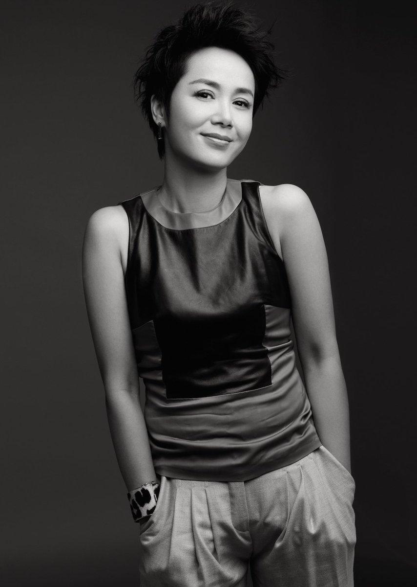 Jiang Wenli naked (82 photos), Sexy, Fappening, Twitter, in bikini 2006
