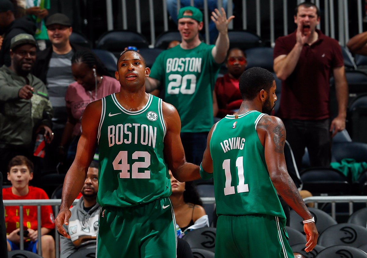 The @celtics are the first team in @NBAHistory to win 9 straight games after starting 0-2.  BOS x @Lakers 8pm/et on ESPN