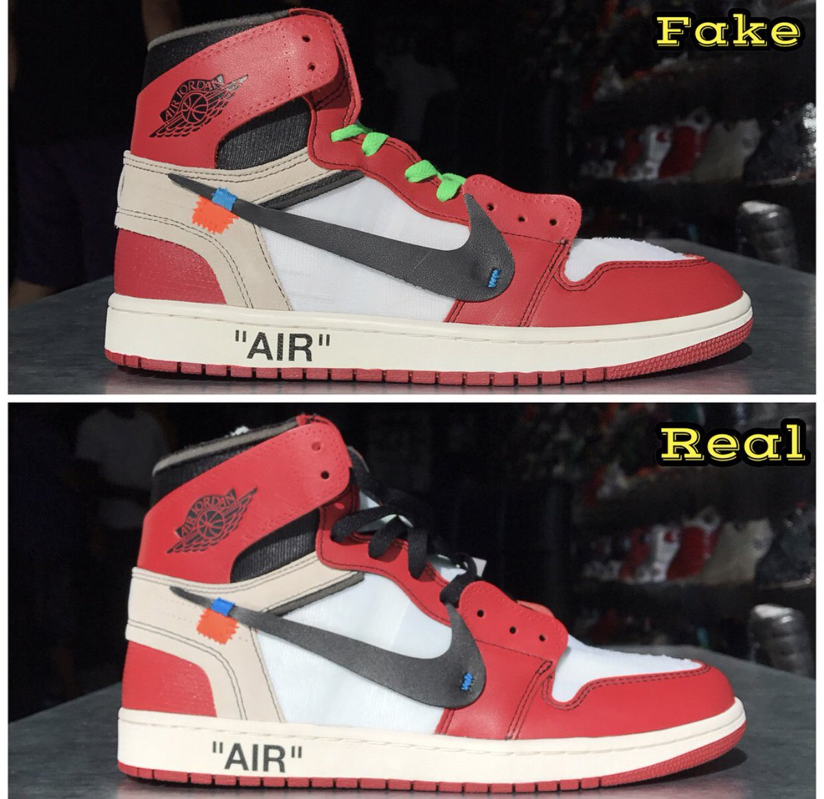 83341801755a TheShoeGame.com on Twitter