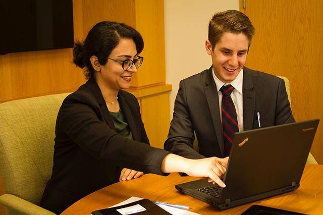 Jdi Dating-Jobs Leitfaden für Internet-Dating-Seiten