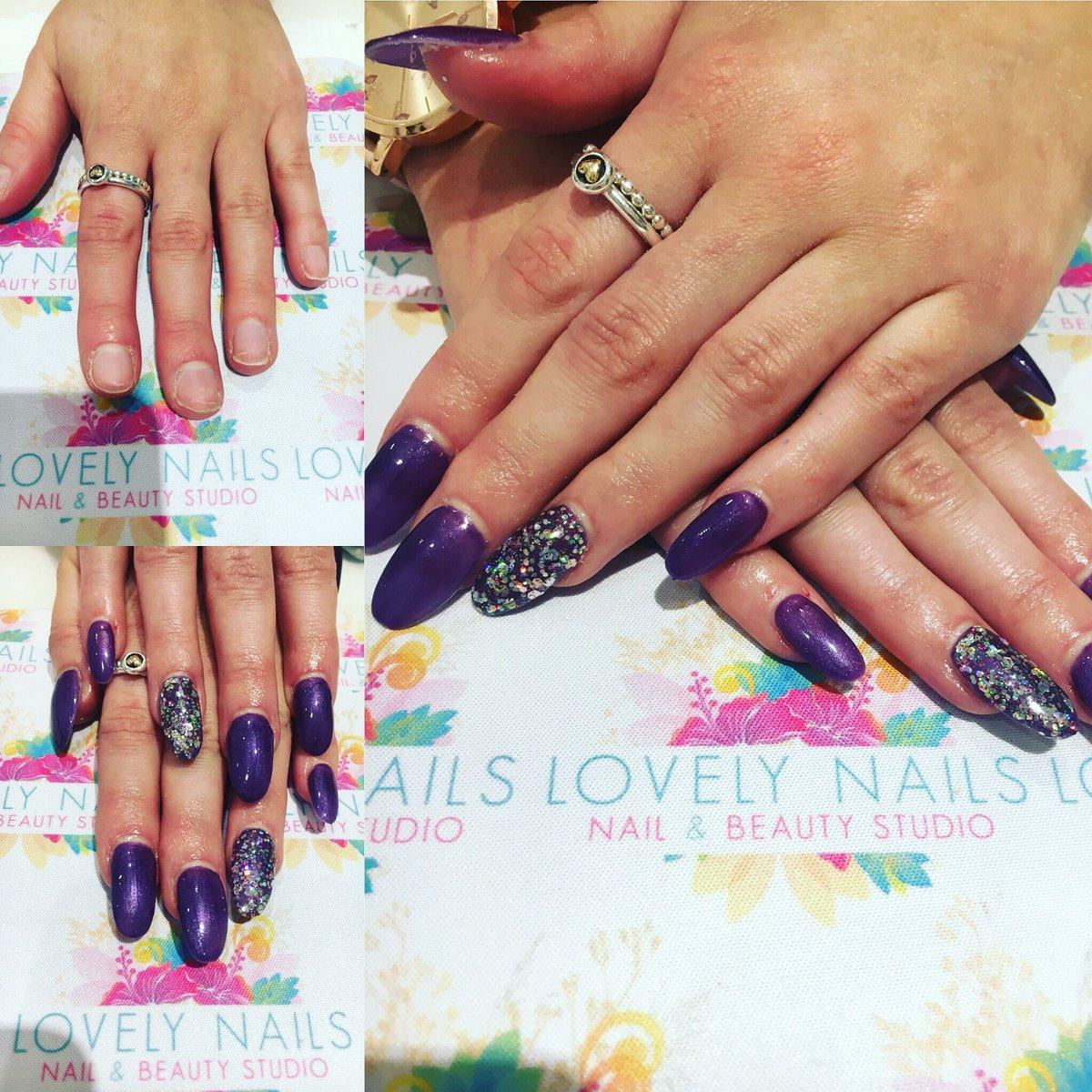 Lovely Nails (@lovelynailsbs13) | Twitter