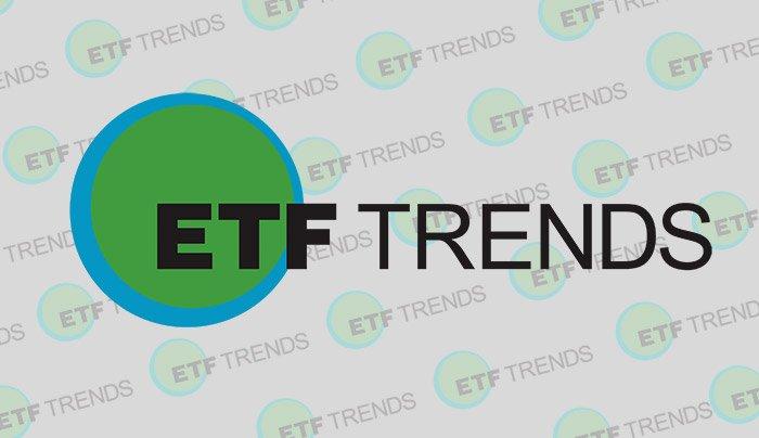 Why Consider a Currency ... -  https:// goo.gl/Ar7JUD  &nbsp;   #CurrencyHedgedETFs #CurrentAffairs #ETF101 #Europe #GlobalETFs #HFXE #HFXI #HFXJ<br>http://pic.twitter.com/oB9i41llb9
