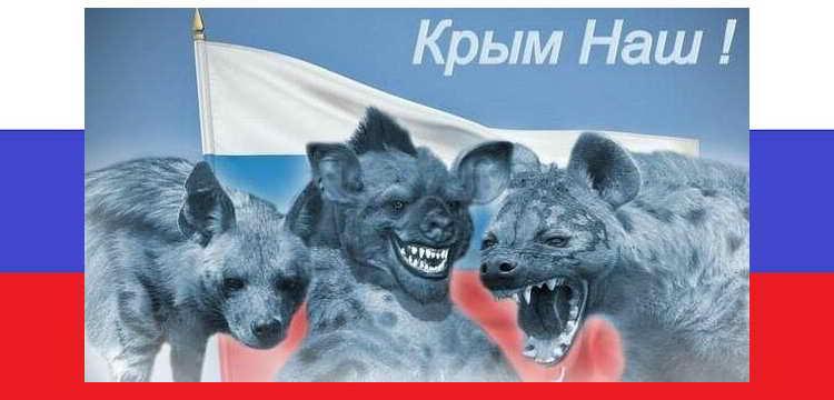"""Жители двух оккупированных сел на Донбассе """"просто отрезаны"""" от внешнего мира, - Апакан - Цензор.НЕТ 3798"""