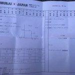 侍ジャパンの秋季合宿が始まりました。初日のメニューです。京田選手はセカンドを守るようです pic.t…