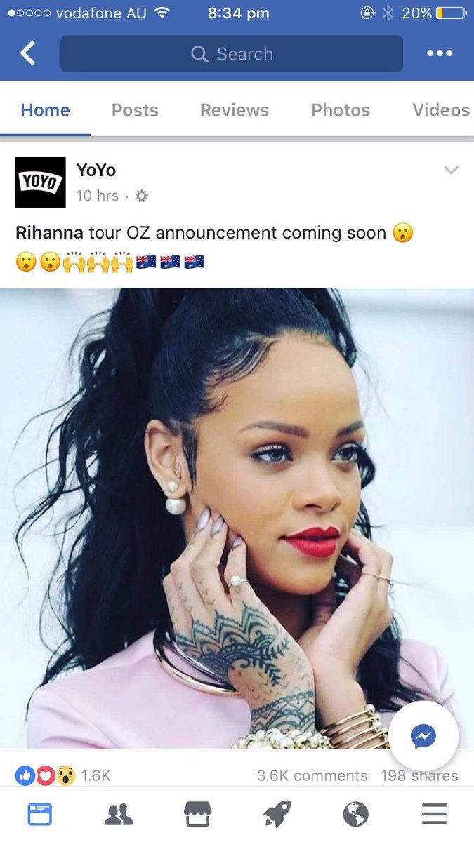 Rihanna >> preparando nuevo álbum - Página 2 DOJ2Z6eUQAAUsZ7