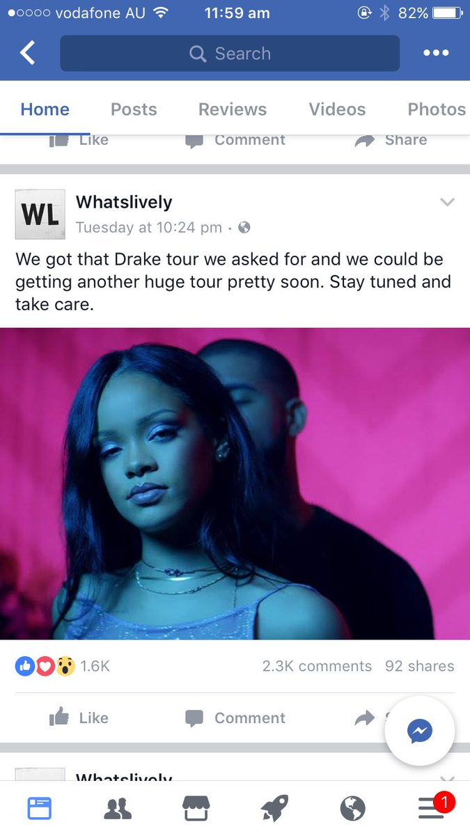 Rihanna >> preparando nuevo álbum - Página 2 DOJ2uJdVoAE06Pq