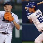 16日に東京ドームで開幕する「ENEOS アジア プロ野球チャンピオンシップ2017」。稲葉篤紀新監…