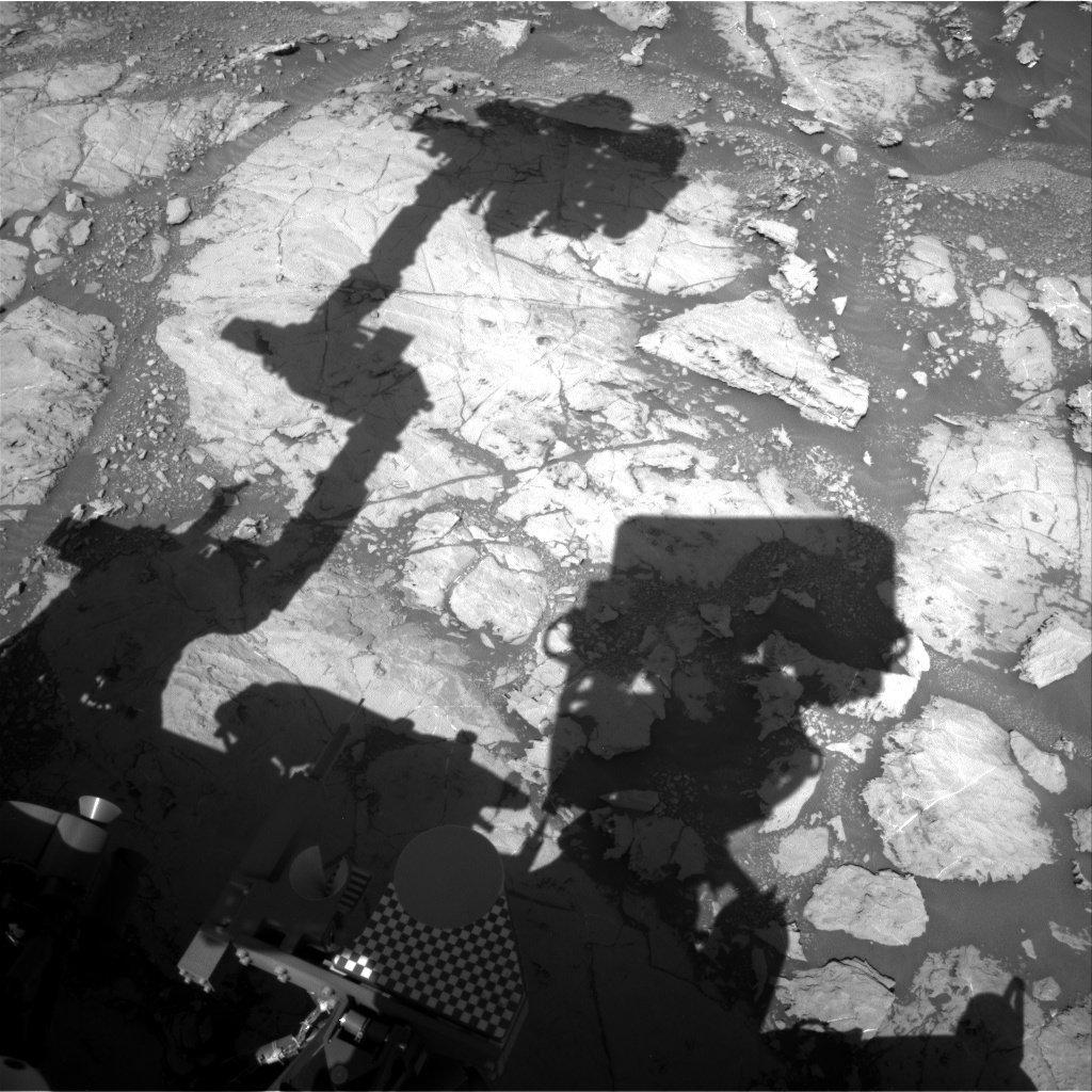 mars rover twitter - photo #24