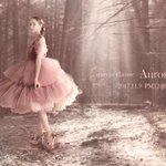 ■新商品の告知■La Belle au bois dormant眠れる森の美女11/9(木)12:0…