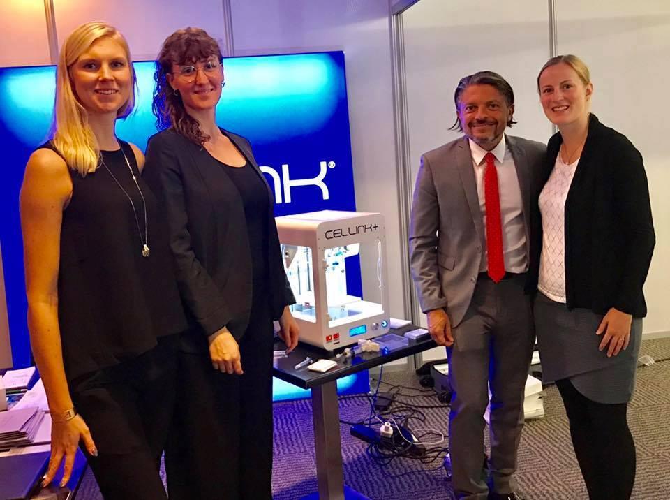 Global Stem Cells Group to Represent #CELLINK 3D #BioprintingTechnology in #LatinAmerica http://www.prunderground.com/?p=109176 @StemCellGroupUSpic.twitter.com/bAzORMXn91