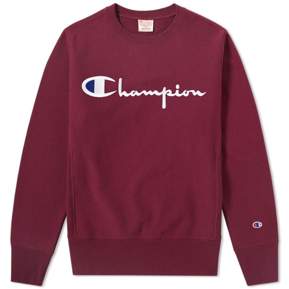 finest selection 957c3 8f99a ropa deportiva marca champion bre2f7e42 - breakfreeweb.com