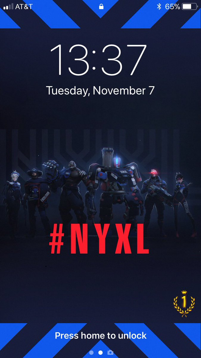 Nyxl On Twitter Out With The Trash In With The New York Get