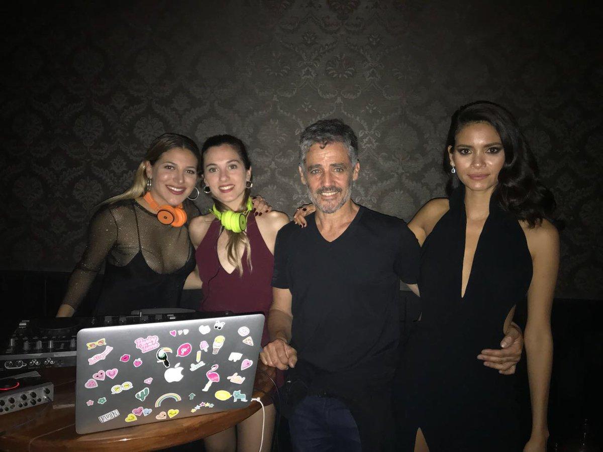 Twitter Juana Burga nude (65 photo), Tits, Paparazzi, Feet, braless 2017