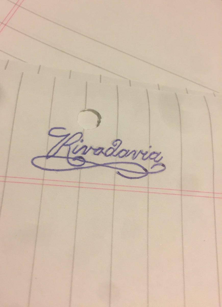 RT @TomiJorrin: Si tuviste hojas Rivadavia y no hiciste esto ¿Realmente tuviste hojas Rivadavia? https://t.co/Fkv6o9AuoQ