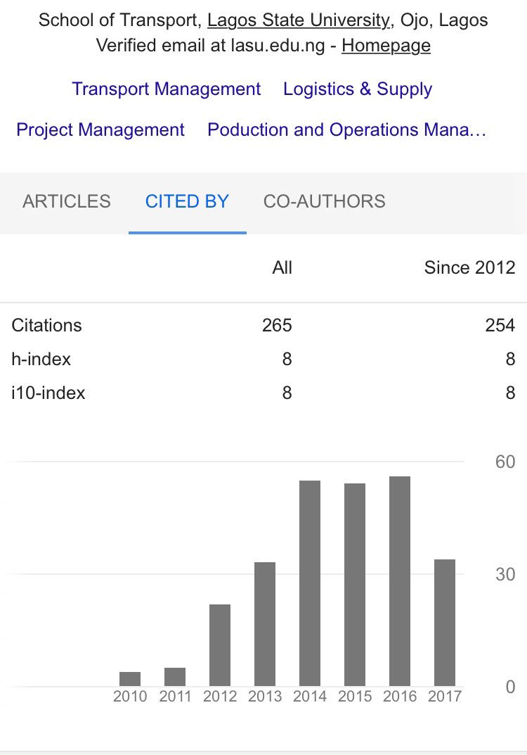 Still counting - citations of my research work #GoogleScholar <br>http://pic.twitter.com/4p3b93IGpD