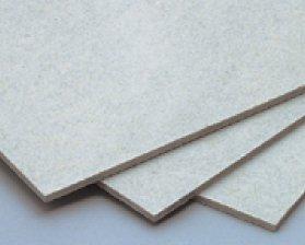 リフォーム専門用語 58 フレキシブルボード(ふれきしぶるぼーど) 曲げ強度や加工性に優れ、防火・防音・防湿性に富む板材。 石綿スレート板の一つ。 壁・天井の、下地だけではなく仕上材としても用いられます。 #リフォーム #専門用語 #フレキシブルボード