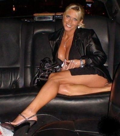 Rich cougar dating site