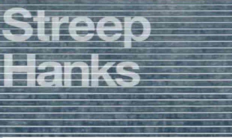 #TomHanks And #Meryl Streep Starrer '#ThePost' #Poster Out: Looks Astonishing  https:// goo.gl/mqmhmP  &nbsp;  <br>http://pic.twitter.com/gqXQroC2rb