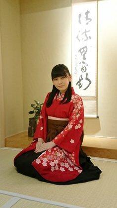 牧野天音誕生祭 hashtag on Twit...
