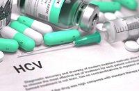 Symptoms Hepatitis C