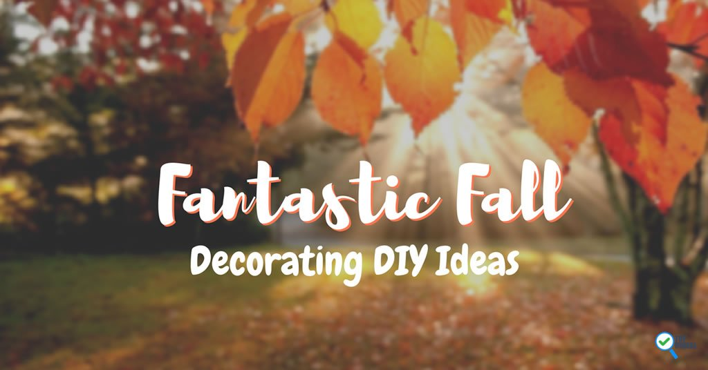 Do you Like to make every day feel like #fall indoors and out with our cool fall #decorating #ideas? These ideas are easy to do and will instantly transform any space.  http:// topreveal.com/fall-decoratin g-ideas-diy &nbsp; … <br>http://pic.twitter.com/aE8mOr1VXu