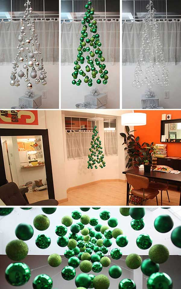 #Balls #Dream #Home #Of #Ornament #Possibilities #Starter #THE #To #architecture Please RT:  http://www. amazingdiydecorations.com/starter-home-t o-dream-home-the-possibilities-of-ornament-balls &nbsp; … <br>http://pic.twitter.com/nT3Fu4Nb0p