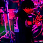 2017.11.08Zepp Nagoya DAY1photo by viola2日目も楽しみましょ…