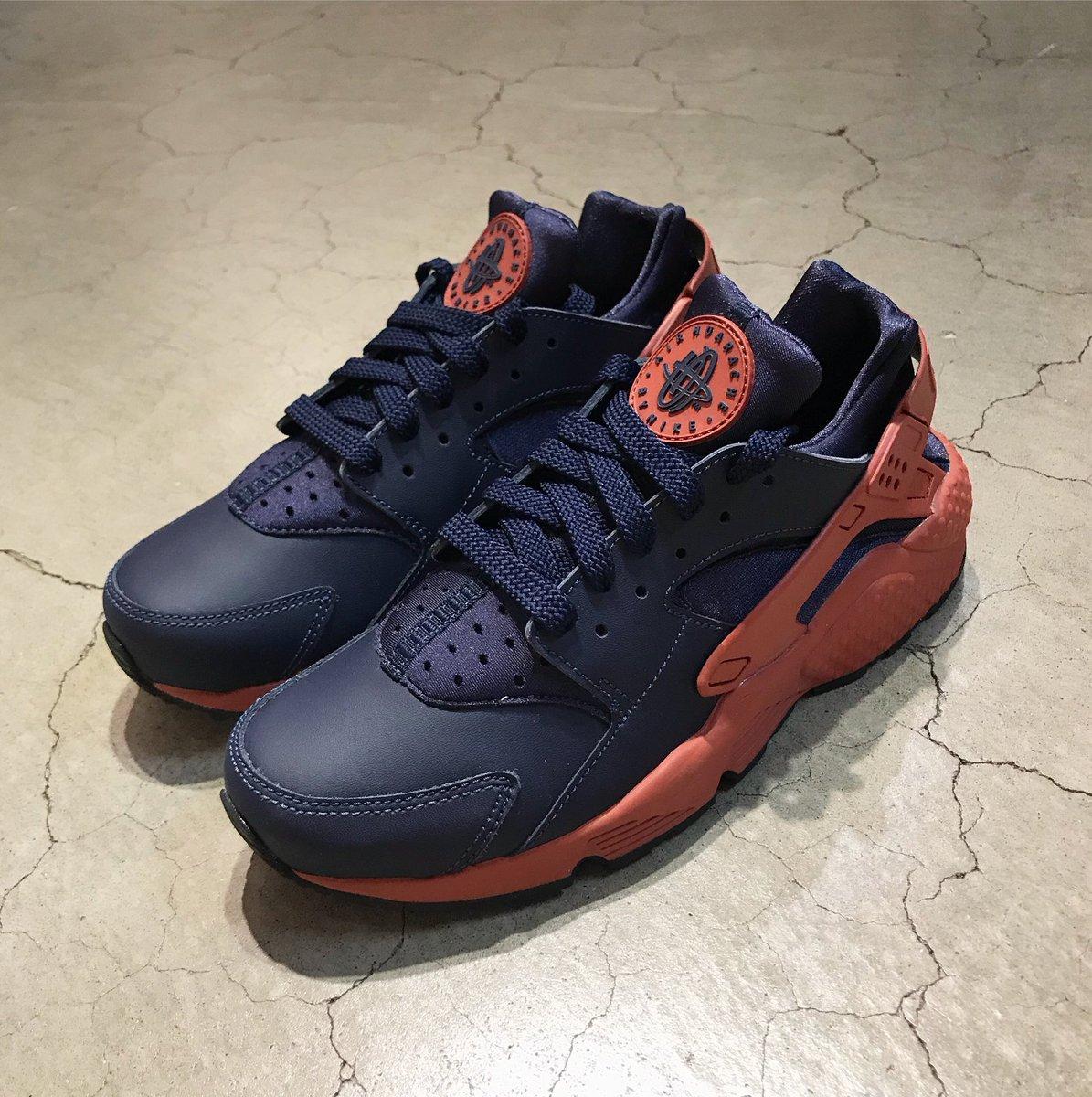 bf86c41897d1 ... NIKE AIR HUARACHE 318429-417 Nike Air Max 90 Essential Obsidian Mars  Stone ...