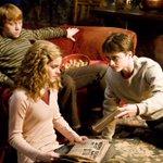(∩^o^)⊃━☆,。゚★゚:,。🌟明日よる9時から金曜ロードSHOW!で『ハリー・ポッターと謎のプ…