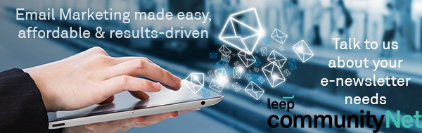 We specialise in news, information, events &amp; resources e-Newsletters: make your email marketing easy, affordable &amp; results-driven!  https:// leep.ngo/wp-content/upl oads/2016/07/Email-Marketing-for-the-For-Purpose-Sector-Proposal-Document.pdf &nbsp; …  #npau #nfpau <br>http://pic.twitter.com/NeZ8aGoBPi
