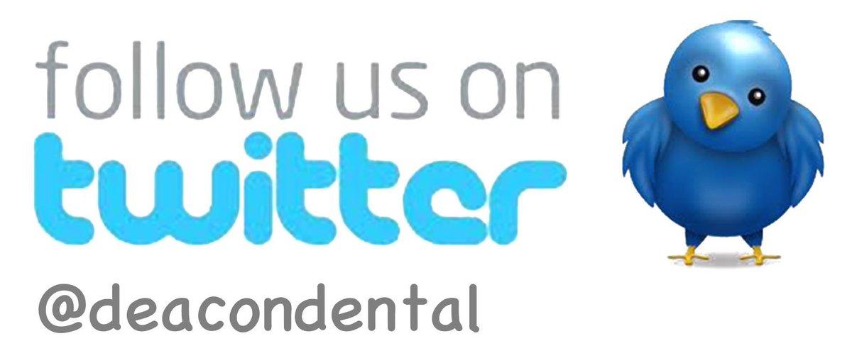 Follow Us on Twitter! #newfollowers #shoutout #followme #ifollow #FB #TFB #NF #F4F #FF #Alberta #canada #TS #TF #TFB #yeg #dentist #Zoom #Edmonton #newtotwitter<br>http://pic.twitter.com/iE7JCiUoI6