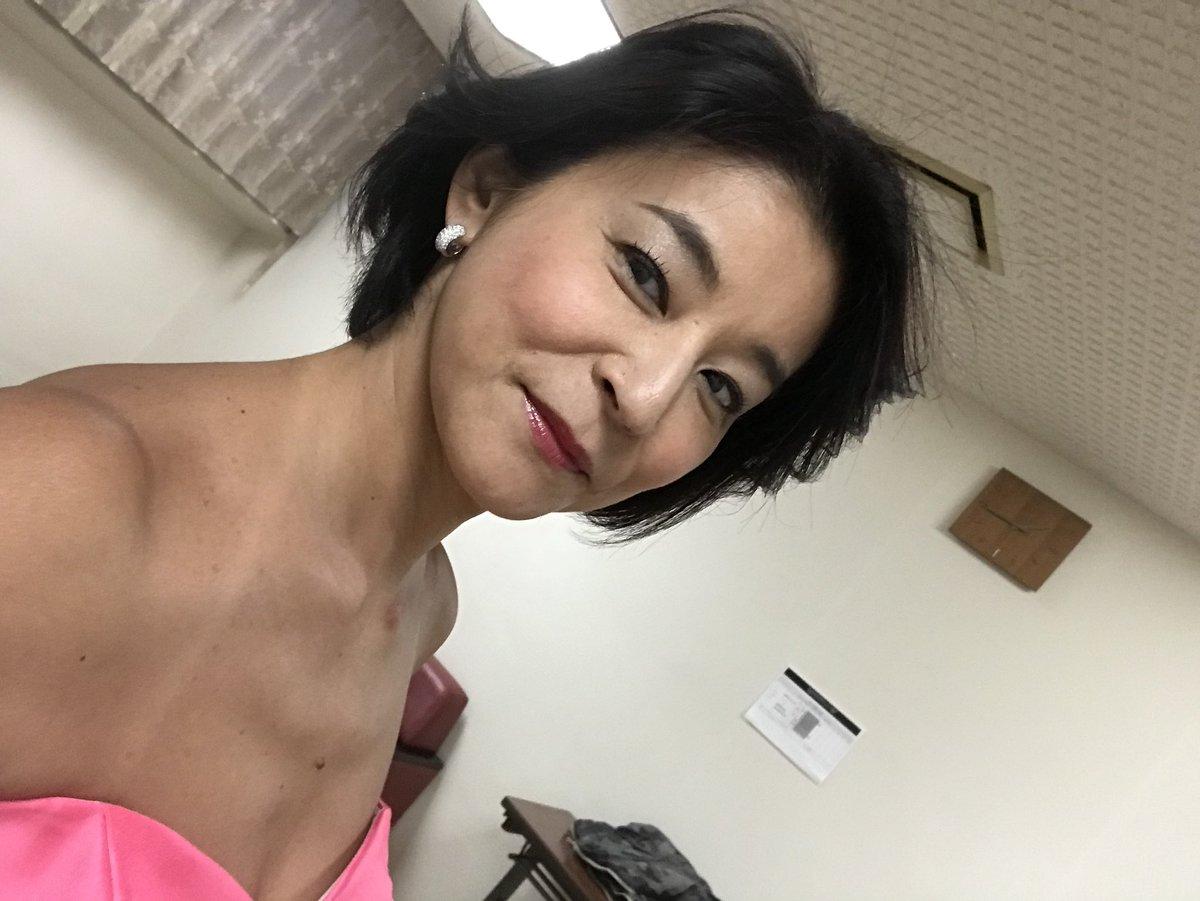 高嶋ちさ子 アイコラ