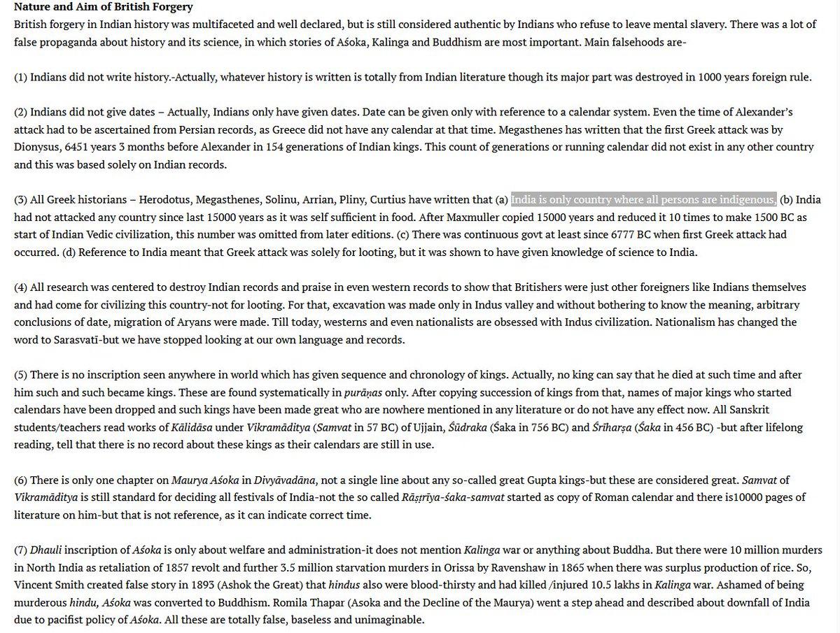 ebook Options: The Secret Life of Steve Jobs