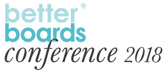 The @betterboards Conference is an essential governance event for your board and leadership team! August 2018 in Adelaide:  http:// communitynet.ngo/index.php/even ts/professional-development/icalrepeat.detail/2018/08/09/1133/-/better-boards-conference-9-12-aug-2018-adelaide &nbsp; …  #npau #nfpau <br>http://pic.twitter.com/CeRkG5K2eX