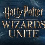 モバイルゲーム「Harry Potter: Wizards Unite(邦題未定)」がやってくる!今…