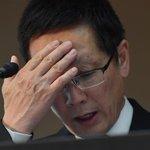 東芝、パソコンやテレビ事業の撤退も視野sankei.com/economy/news/1… pic.…