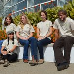 Botany in Action Fellowship: Call for Proposals. Open to PhD students enrolled at US graduate institutions and conducting plant-based scientific field research - get $ to support your research! https://t.co/f70artkZ5m