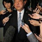 「独立国家として」在韓邦人保護は自衛隊で 朝鮮半島有事に石破茂氏sankei.com/politic…