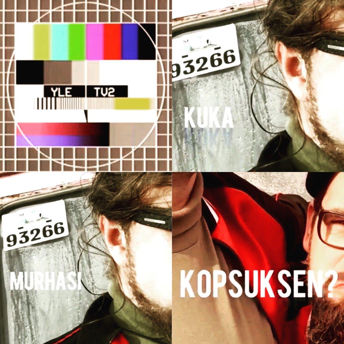 DISE video xxx