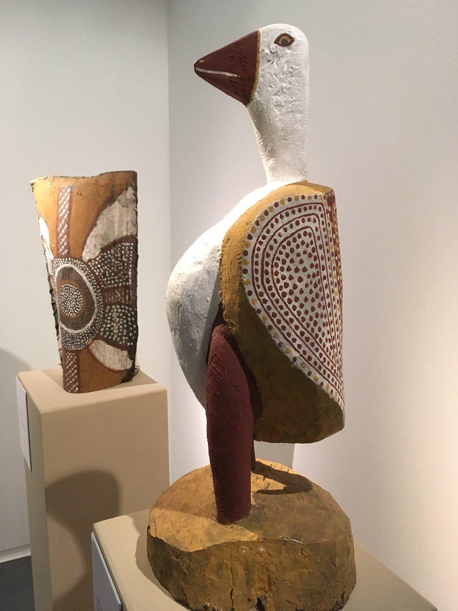 Exposition d'art contemporain #arborigene @CircuitoLiberda @casafiat #MG #BH #bresil <br>http://pic.twitter.com/gXIgLRQ09l