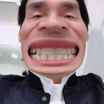 #てか、慎吾とゴロさん一緒なんだへー@ pic.twitter.com/r6G9b55MLE