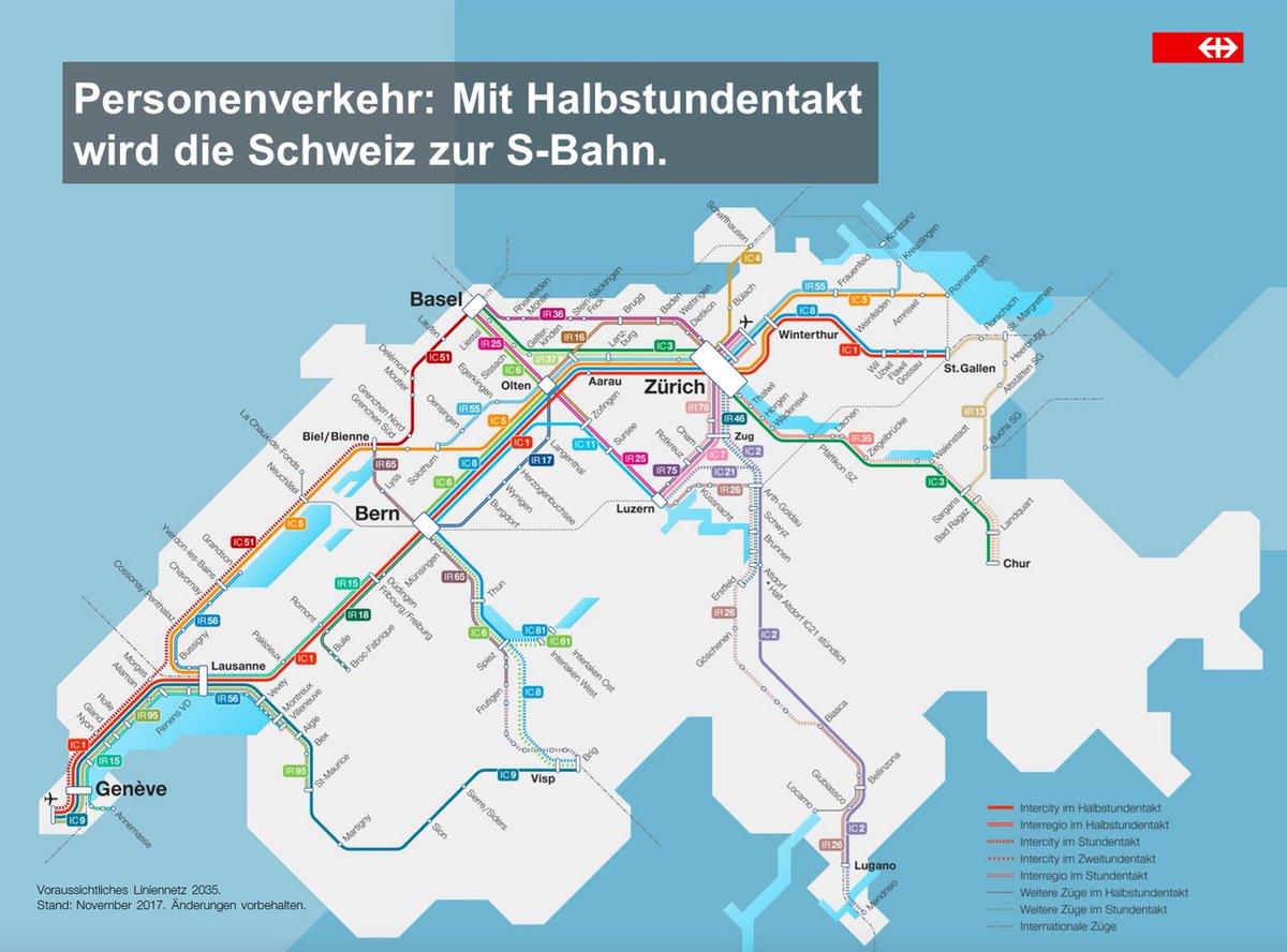 Andreas Witte On Twitter Und Infrastruktur Maßnahmen In De