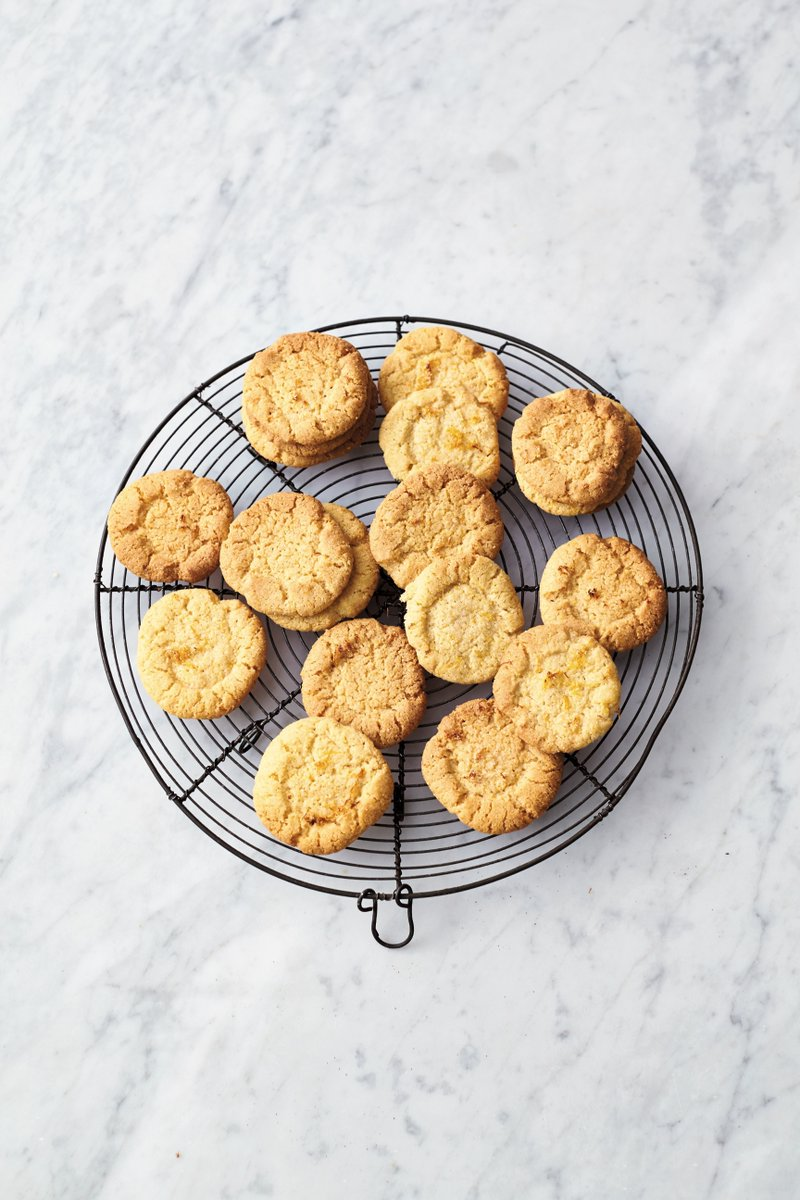 Jamie Oliver On Twitter Time For A Cuppa With Jamie S 5 Ingredient St Clement S Polenta Biscuits To Dunk Recipe In Quickandeasyfood Https T Co Yf1qbrw1dx Https T Co Lmhbrvqy3v