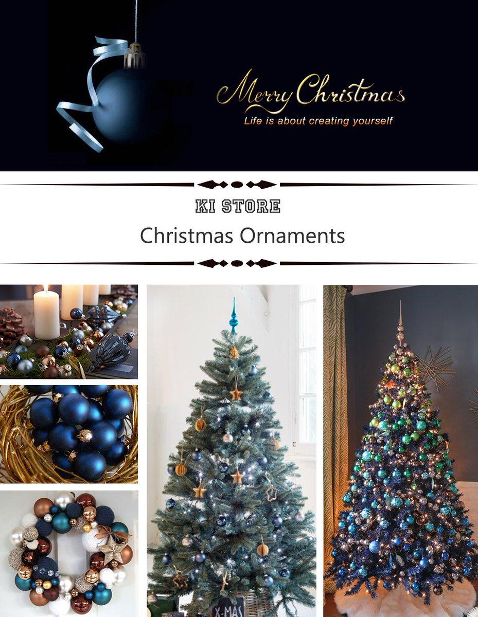 Ki Store Online On Twitter Christmas Christmastree Shopping