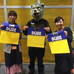 DUKE Shop 松山店ノキレイドコロト一緒ニ!!!!!!!!幸セダッタナーーー!!!!!!モシ神…