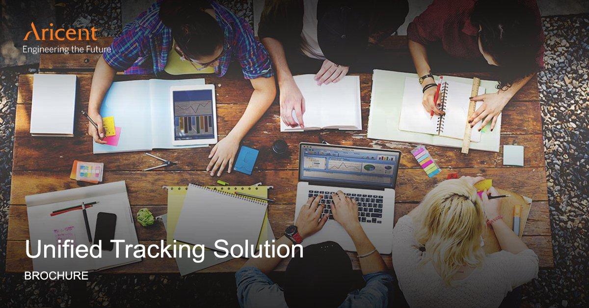 download distribution revolution : conversations