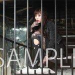 #Pile が7thシングル「Lost Paradise」の発売日である11月29日(水)に #池袋…
